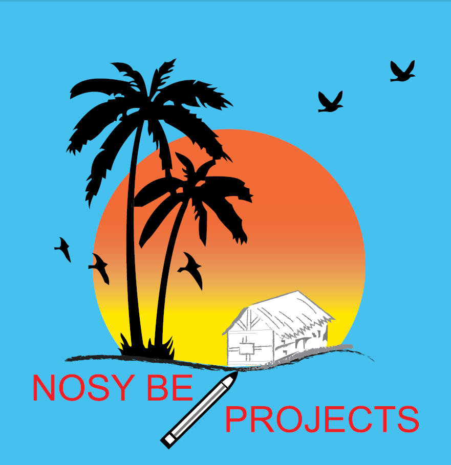 Nosy Be Project