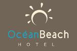 Océan Beach